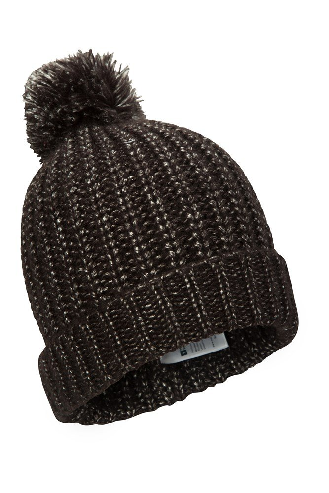 6fb8ae9f2a0 Winter Hats For Women