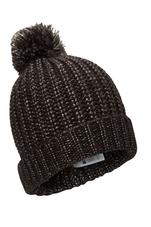 1a314a72fc3 Winter Hats For Women