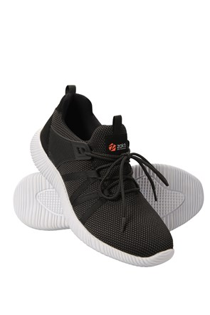 Palos Active Mens Shoes