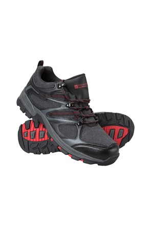 Redrock Mens Waterproof Shoes