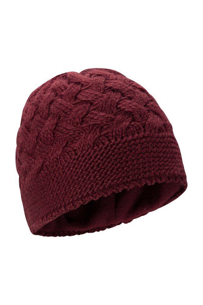 28c9dfc69e7 Winter Hats For Women