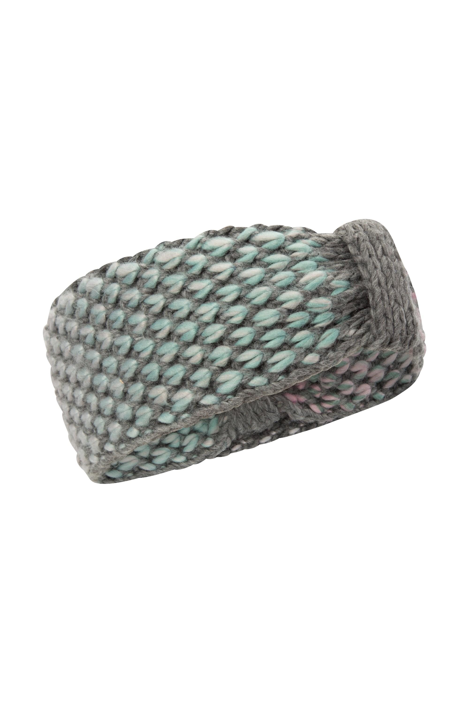 Winter Hats For Women  429807d55b2
