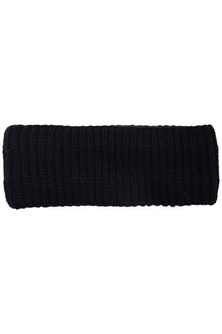 028443 TOASTY II WOMENS HEADBAND