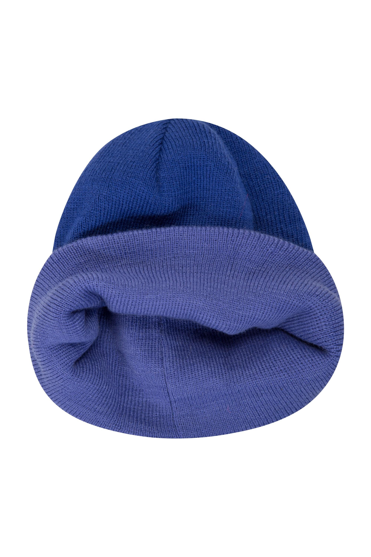 de787cebedcd8 Winter Hats For Women
