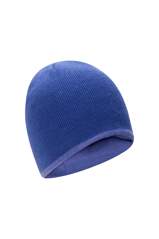 f1257da16c562 Womens Winter Hats   Beanies
