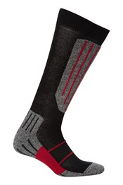 Mens Ski Socks