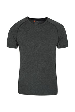 Pace Mens Tee