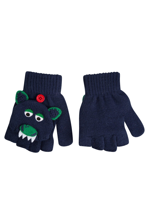 64b09692565be Kids Gloves