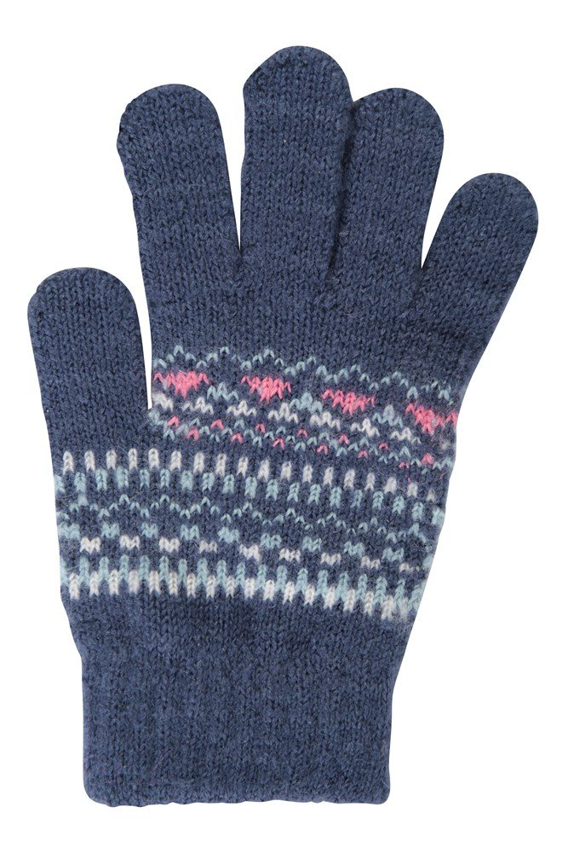 Kids Gloves   Childrens Mittens   Mountain Warehouse GB