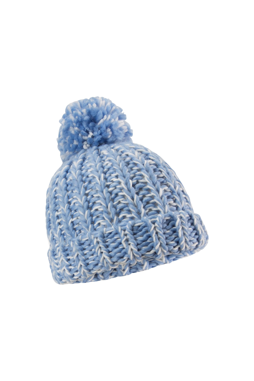 4bad7efba19 Kids Winter Hats   Beanies