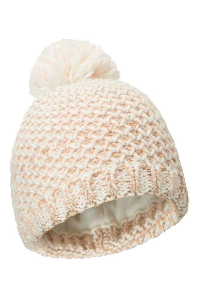 1265d89f01d Kids Winter Hats   Beanies