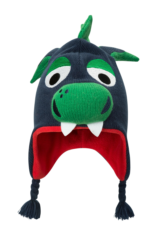 395c3fd1a21fe Kids Winter Hats   Beanies