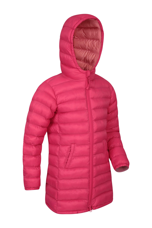 a7aaba748fc7 Kids Coats
