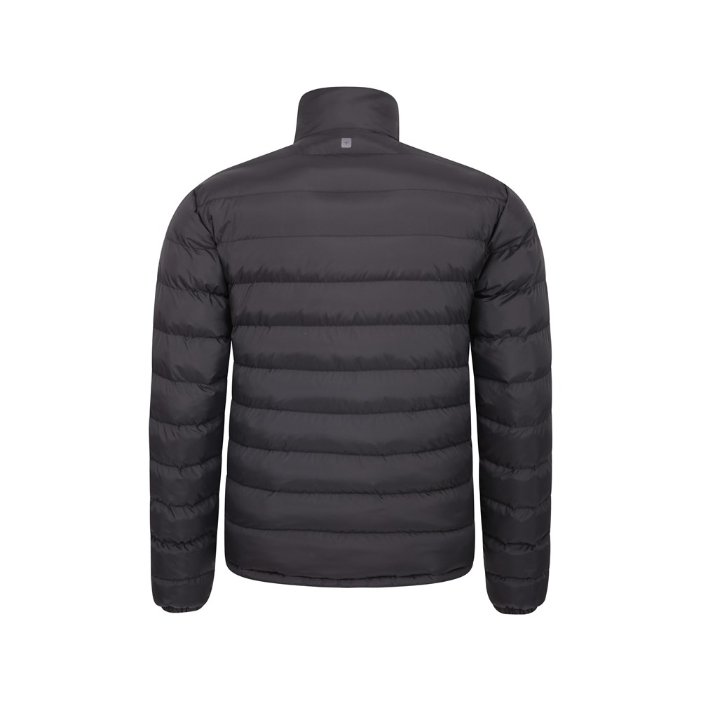 Mountain-Warehouse-Mens-Padded-Jacket-Water-Resistant-Insulated-Winter-Coat thumbnail 10