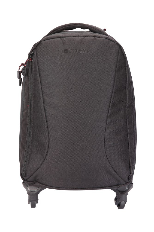 1eb77b94622d Rucksacks & Backpacks | Mountain Warehouse GB