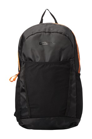 Performance Hydro-Tasche - 25L