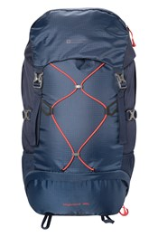 Highland 40L Backpack