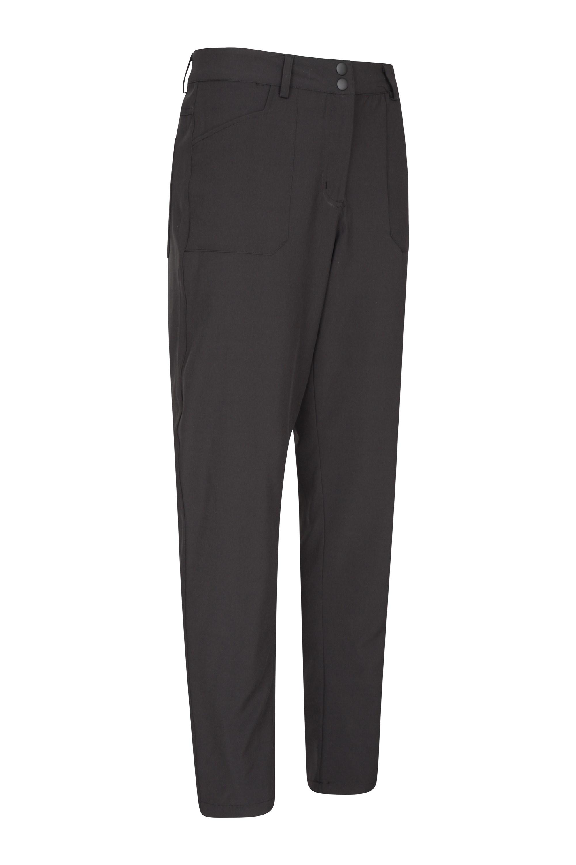 f73ef07fbe7e6 Womens Walking Trousers & Shorts | Mountain Warehouse GB