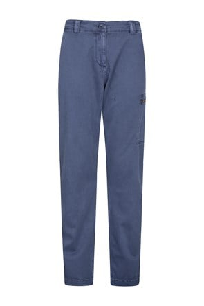 Cruise Womens Trousers