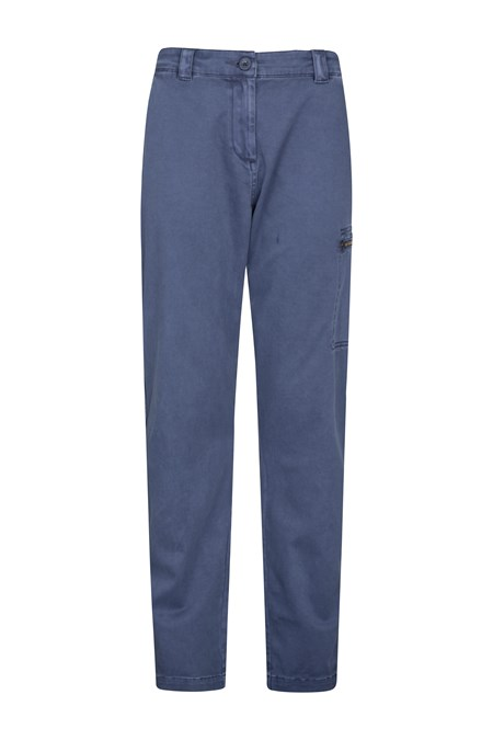 029941 CRUISE WOMENS TROUSER
