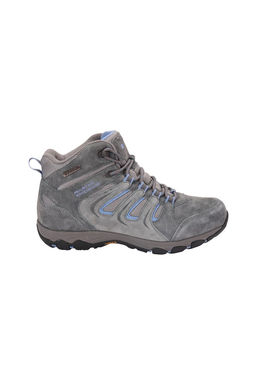 77d082f4682 Womens Walking Boots   Mountain Warehouse GB
