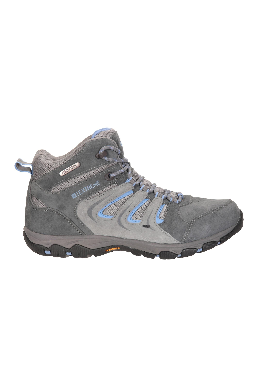Womens Walking Boots | Mountain