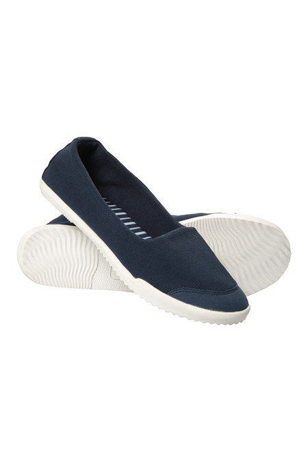 029953 BOWNESS CASUAL WOMENS SHOE