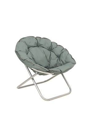 Silla Outdoor Moon