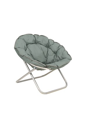 Moon Outdoor Chair