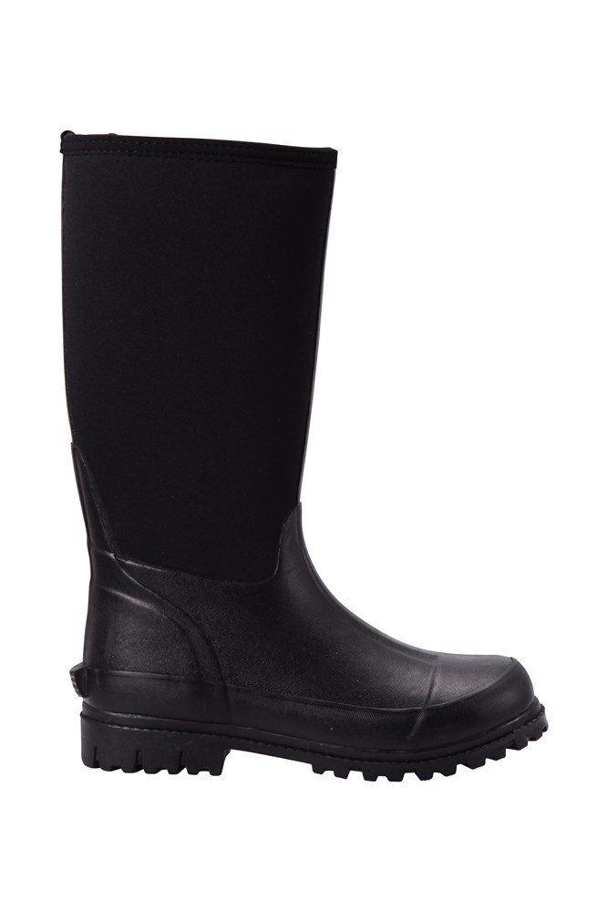 d6b414fac Womens Wellies | Mountain Warehouse GB
