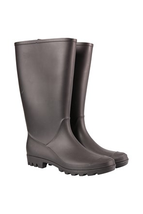 Splash Damen-Gummistiefel
