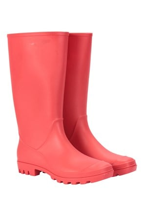Splash Womens Wellies