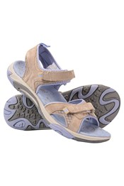 Hampstead Womens Sandals