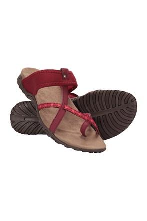 f9e70bccead1 Womens Walking Sandals   Flip Flops