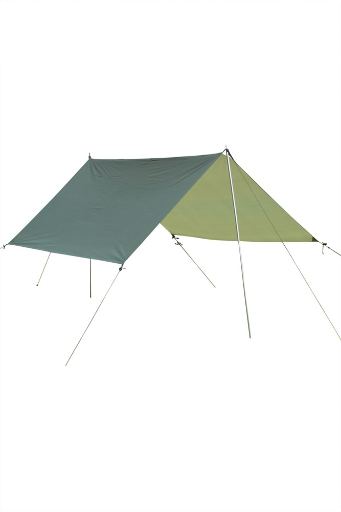 Tent Pegs | Spare Tent Poles | Mountain Warehouse GB