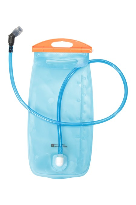 029991 WIDE OPENING HYDRATION PACK 2L