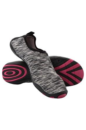 a0bacf6b4aaf Mauritius Womens Aqua Shoes