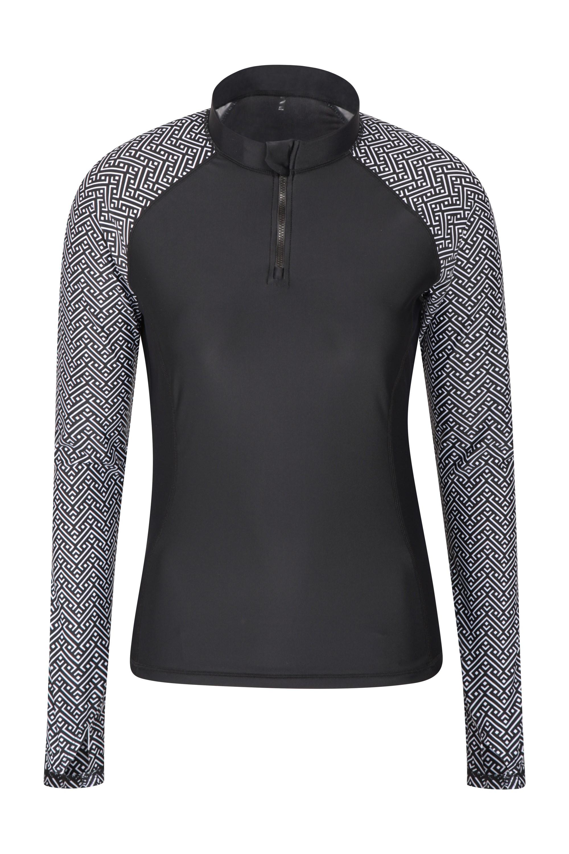 f66877d5 Koszulki z filtrem UV | Mountain Warehouse PL