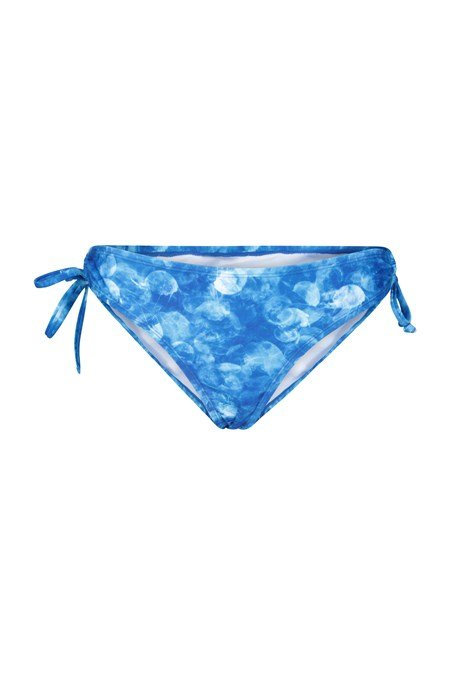029997 SOUTH BEACH ADJUSTABLE STRING BIKINI BOTTOM