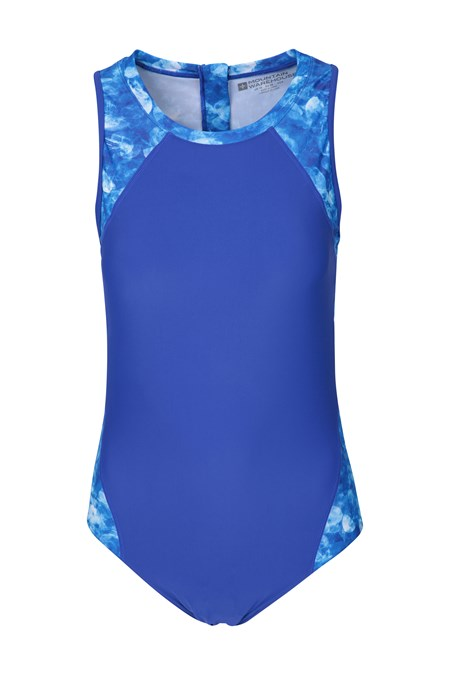 030019 MELBOURNE WOMENS SWIMSUIT