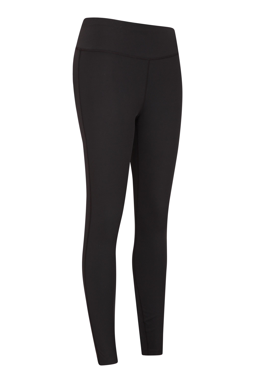 28ff234c91ec05 Workout & Gym Leggings | Running Tights | Mountain Warehouse GB