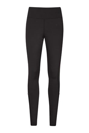 Pacesetter Womens Run Leggings