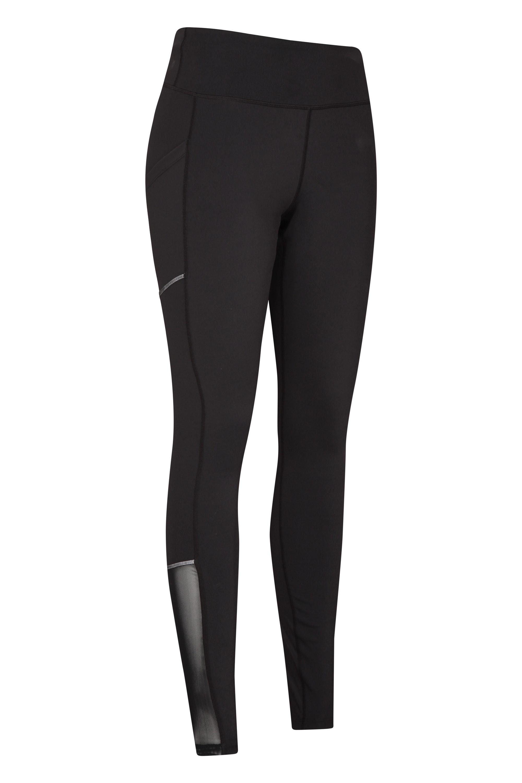 4b93842588 Pacesetter Womens Run Leggings | Mountain Warehouse GB