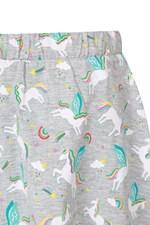 Lightweight Under Short Attached Best for Holidays Mountain Warehouse Seaside Girls Skirt