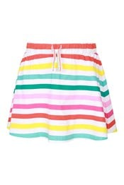 Seaside Kids Skort