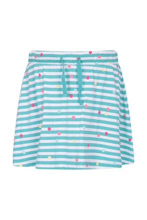 Seaside Girls Skirt