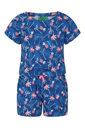 Playground Kids Playsuit