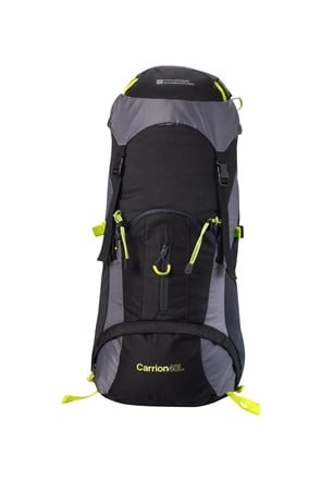 Carrion 40L Backpack