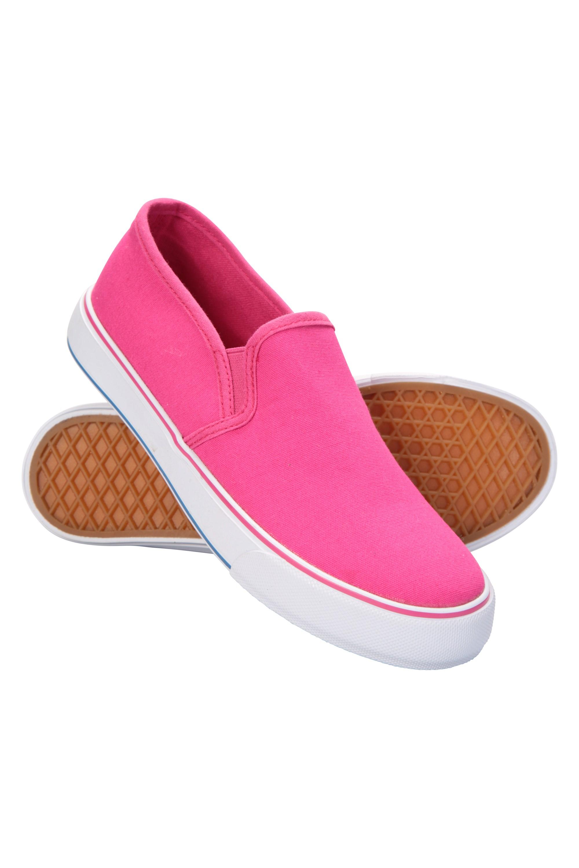 b3d968e735 Kids Casual Shoes
