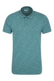 Hasst Mens Polo